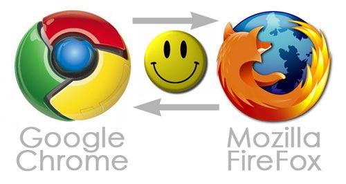 google-chrome-helps-mozilla-firefox.jpg