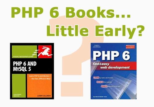 php-6-books.jpg
