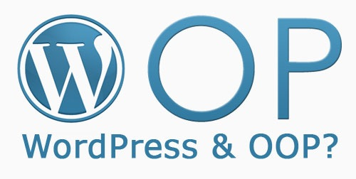 wordpress-oop.jpg