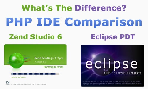 zend-studio-vs-pdt.jpg