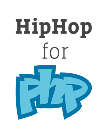 HipHop_logo_white